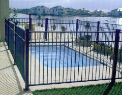 3 Points You Need To Know About Temporary Fence Rental